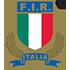 6N 2016: Ireland v Italy, 12 March - Page 5 Italy11