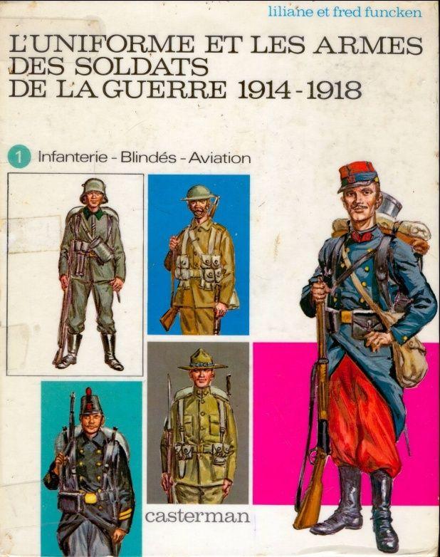 Französischer Flugsimulator 1918 - Diorama Maßstab 1:16 - Page 2 Gga510