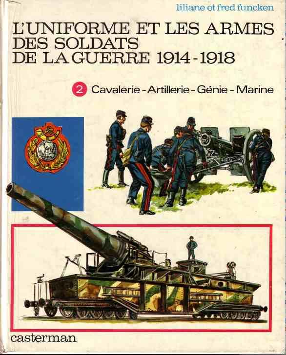 Französischer Flugsimulator 1918 - Diorama Maßstab 1:16 - Page 2 Lunifo10