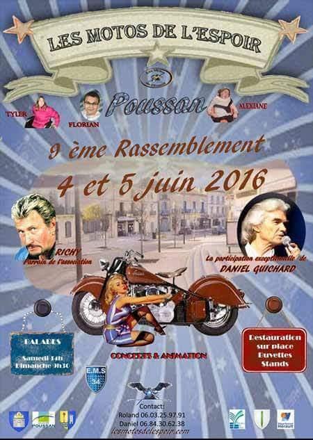 Les motos de l'espoir à POUSSAN (34) 5 et 6 juin Fb_img10
