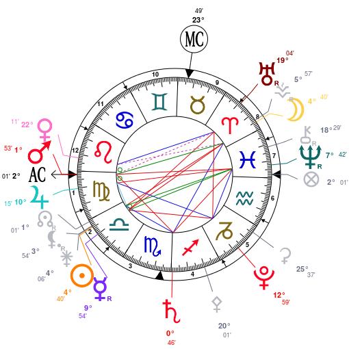 Pleine lune 23 MARS +ECLIPSE 28_sep10