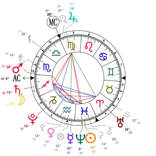 Aspects du mois de MARS 3_mars10
