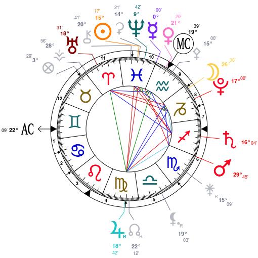 Aspects du mois de MARS 5_mars10