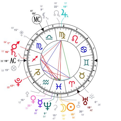 Aspects du mois de MARS - Page 2 9_mars10