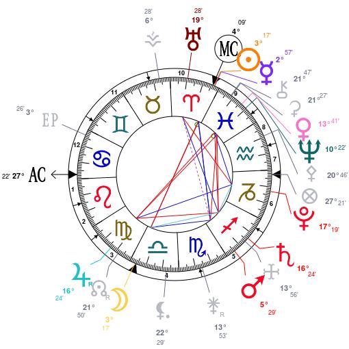 Pleine lune 23 MARS +ECLIPSE Pl10