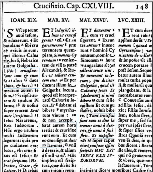 Medalla San Francisco de Asís / Santa Clara de Asís S. XIX Textos10