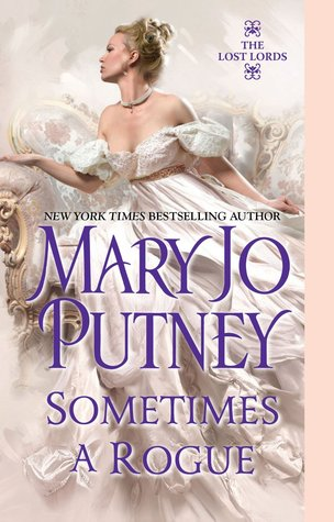 La Confrérie des Lords - Tome 5: Pour l'amour d'un aventurier de Marie-Jo Putney 15717010