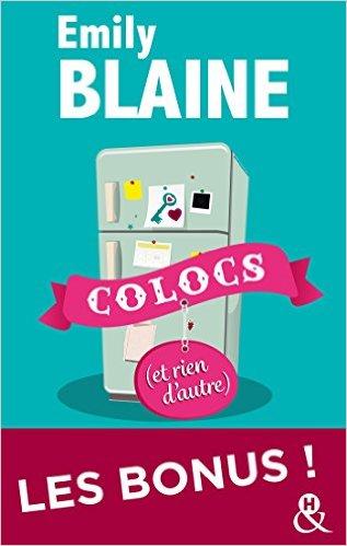 Colocs (et rien d'autre) d'Emily Blaine 41war-10
