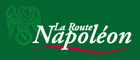 CROSSFIRE TOUR 2016 : Route Napoléon - 5/6/7 mai 2016 Captur18