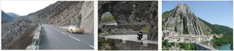 CROSSFIRE TOUR 2016 : Route Napoléon - 5/6/7 mai 2016 - Page 3 Captur21