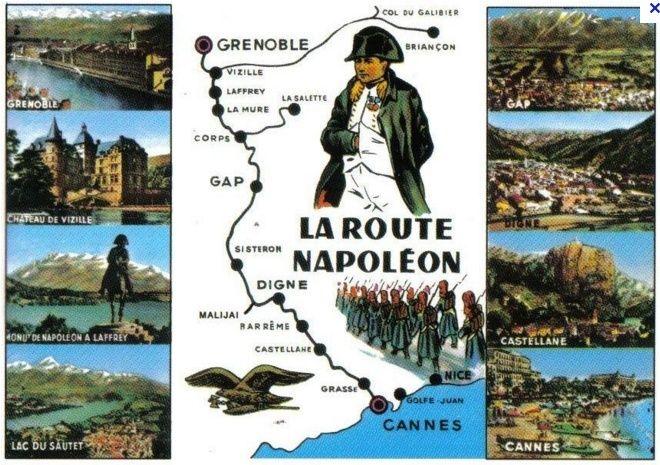 CROSSFIRE TOUR 2016 : Route Napoléon - 5/6/7 mai 2016 - Page 3 Captur24