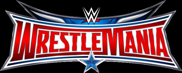 • WWE - Wrestlemania 32 • Wrestl10