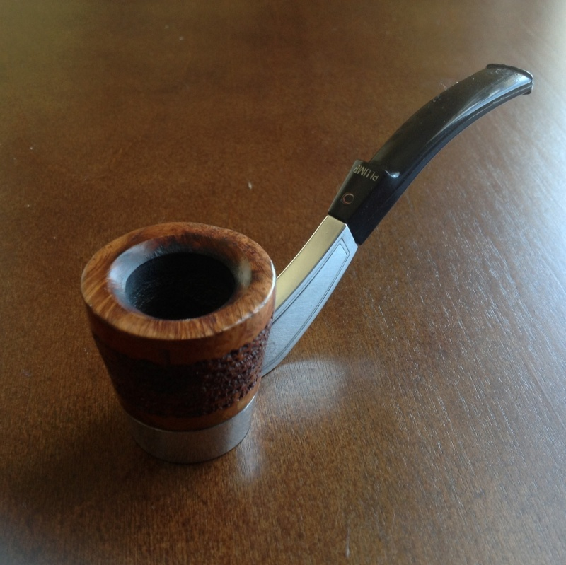 What are you smoking? - Page 3 Plumb310