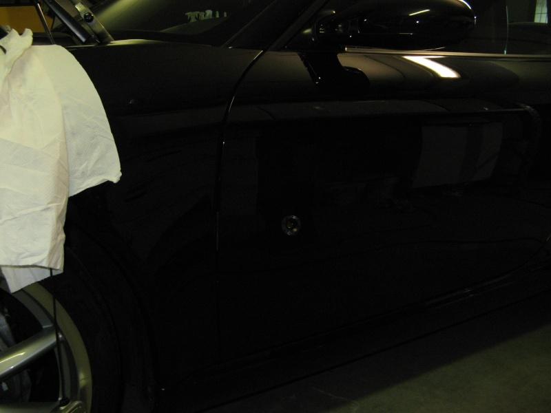 Porsche carrera 997 nera Img_3345