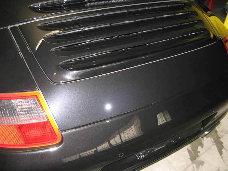 Porsche carrera 997 nera Img_3351