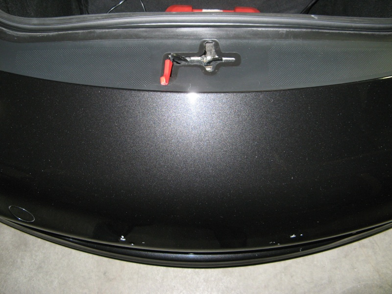 Porsche carrera 997 nera Img_3356