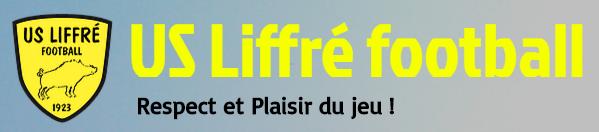 L'atelier du Marcassin: SAGA à Liffré 2016 Us_lif10