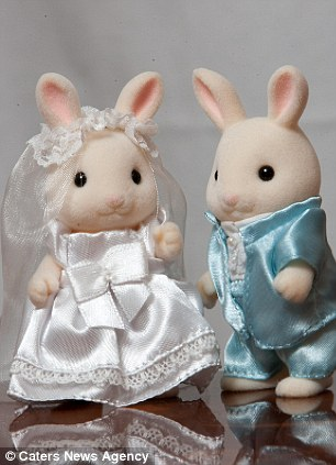 [2004] Lapins Periwinkle Articl10
