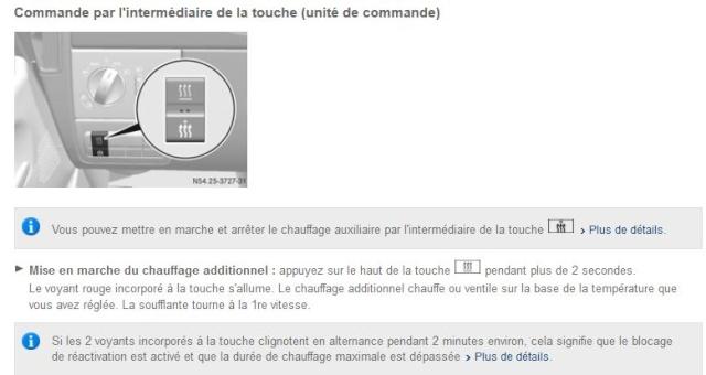 Problème chauffage additionnel eberspacher d5w s Chauff13