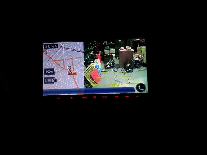 Caméra de recul sans fils Img_2022