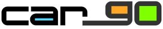 Pièces mini-roulottes (Teardrop) Car-Go Trailers Cargo_10