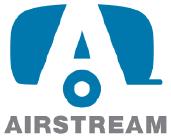 Airstream Sport 16 Bambi Travel trailer  Manufa10