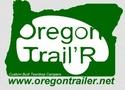 Modèles mini-roulottes & teardrops USA Oregon10