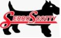 Modèles mini-roulottes & teardrops USA Serro-10