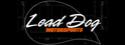 Modèles mini-roulottes & teardrops USA Slide212