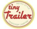 Modèles mini-roulottes & teardrops USA Tiny_t10