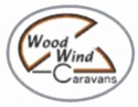 Modèles mini-roulottes & teardrops USA Woodwi10