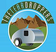 Pièces et plan The Teardroppers  Thetea10
