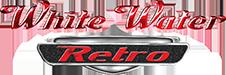 Modèles mini-roulottes & teardrops USA White-11