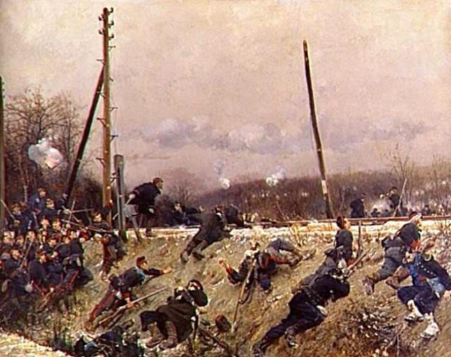 Guerre de 1870-71 Art-gu12