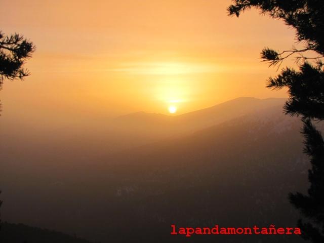 20160222 - PEÑALARA - LOS LUNES AL SOL 00110