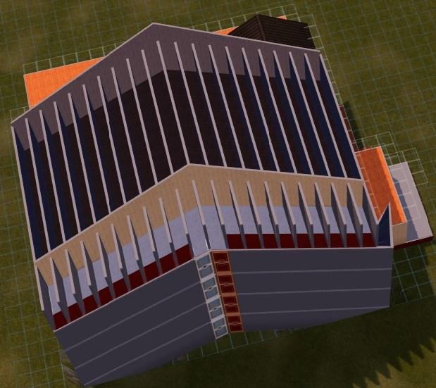 [Intermédiaire]Créer un revêtement intérieur des toits en pente Img0110