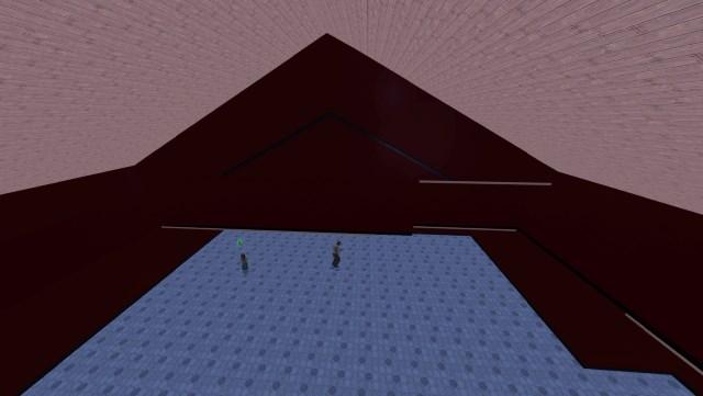 [Intermédiaire]Créer un revêtement intérieur des toits en pente Img0210