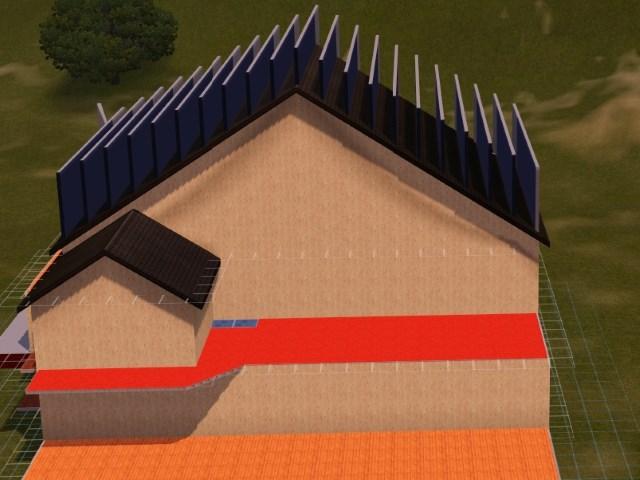 [Intermédiaire]Créer un revêtement intérieur des toits en pente Img0312