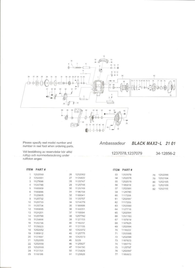 Moulinet casting : les critères de choix - Page 4 Black_10
