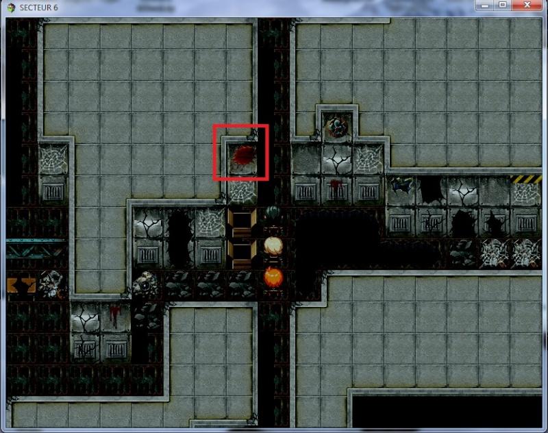 Secteur 6 (Démo) 00611
