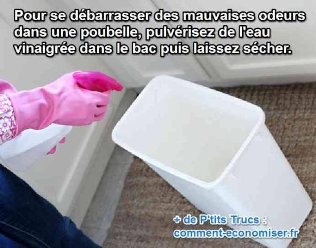 Astuces nettoyage. 12507510