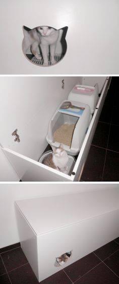 Idées et astuces pour Chiens et chats! - Page 2 12795211