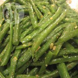 Mes recettes: Plats principaux légumes et féculents  A90a0c10