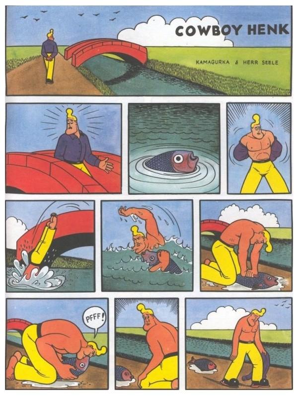 Votre humour de zèbre - Page 11 Cowboy10