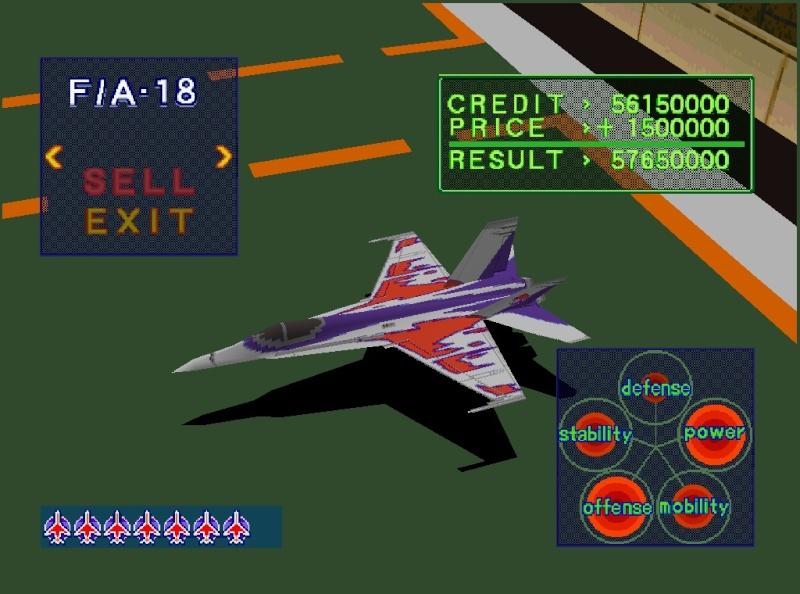 anniversaire air combat Epsxe_10
