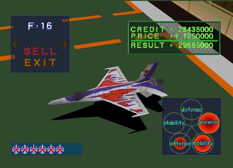 anniversaire air combat Epsxe_11
