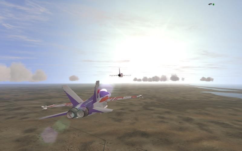 anniversaire air combat Il2fb_33