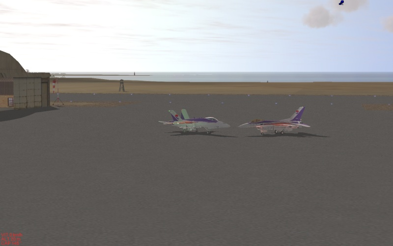anniversaire air combat Il2fb_34