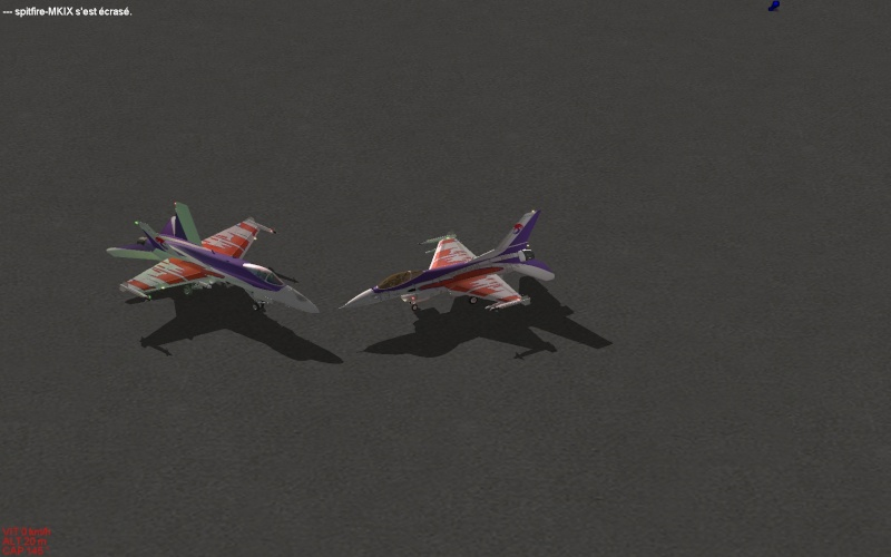 anniversaire air combat Il2fb_35