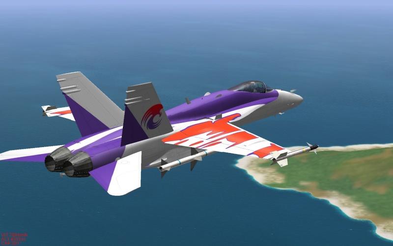 anniversaire air combat Il2fb_36